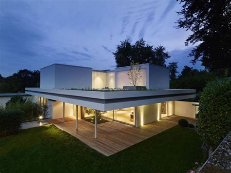 minimal home design inspiration minimalist 2 story home design inspiration 4 home decor