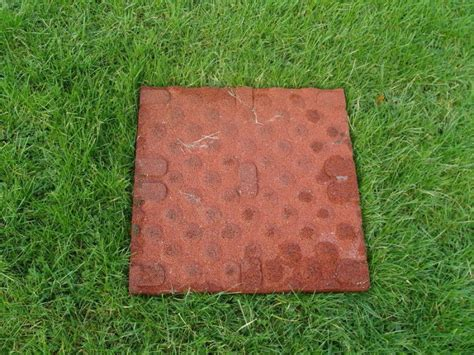 Outdoor Garden Mats by Outdoor Rubber Playground Mats For Sale In Tinahely