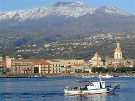 affitto casa vacanze sicilia appartamento mare sicilia mascali catania casa vacanza