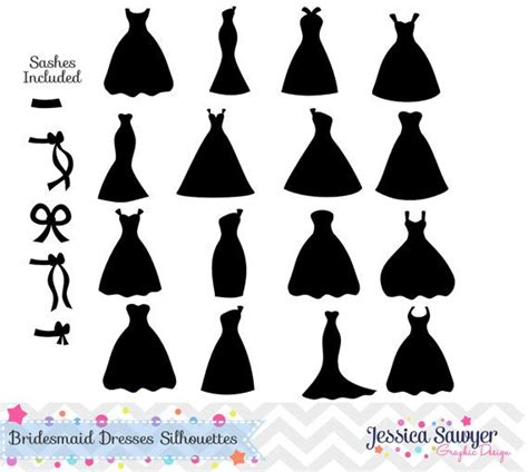 25  Best Ideas about Dress Silhouette on Pinterest   Dress shapes, Wedding gown guides and