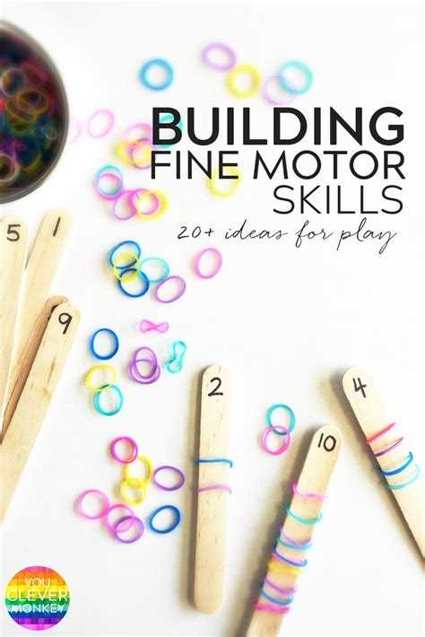 therapy for motor skills best 25 motor skills ideas on
