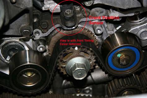 scenic renault starter motor location get free image