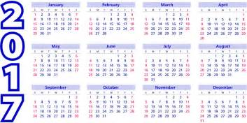 Kalender För 2018 Kalender Med Uger Service Laptop