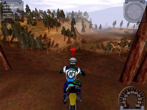 d3drm dll motocross madness motocross madness 2 pc full descargar 1 link mega