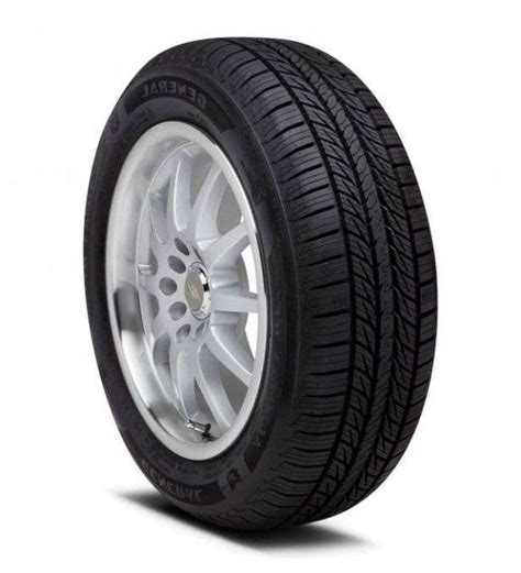 general 174 altimax rt43 tires 4tires ca