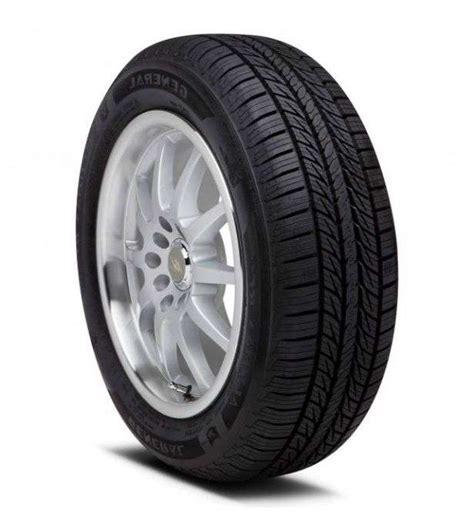 general altimax rt43 tires general altimax rt43 4pneus ca