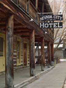 ghost towns nevada and ghosts on pinterest
