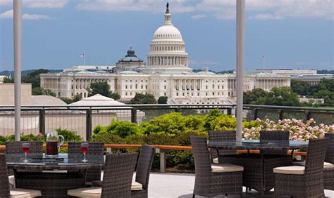 Apartment Rental Specials In Dc Apartment Luxury Rentals National Mall Dc Washington Dc
