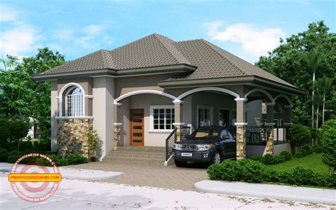 elevated house design philippines elevated one storey house design phd 2015022 pinoy house designs pinoy house designs