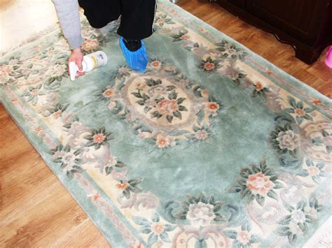Rug Cleaning Northton Rug Cleaners Northton Rushden Clean Rug