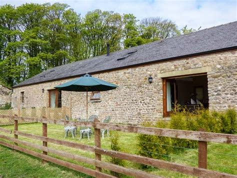 poppy cottage in lancaster selfcatering travel