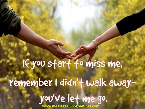 Letting Go Quotes Letting Go Quotes 365greetings