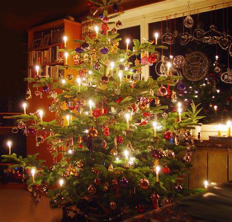 christmas tree weihnachtsbaum christbaum tannenbaum flickr