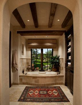 paradise home design inc 78 best bathroom designs images on pinterest