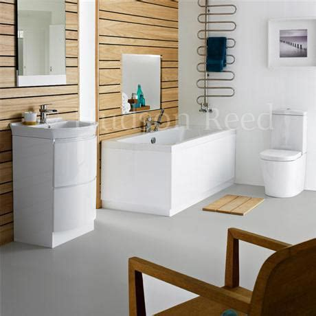 hudson reed bathroom suites hudson reed canopy bathroom suite at victorian plumbing uk