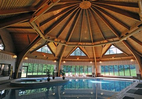s day secret escapes spa day at kenwick health leisure club save up to 60
