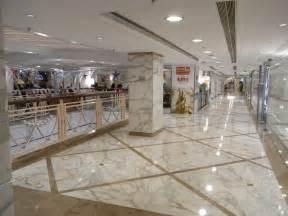 file hk cwb fashion walk 1st floor lobby marble floor jpg