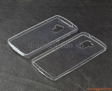 Ultra Thin Lenovo A7010 盻壬 l豌ng silicon si 234 u m盻熟g lenovo a7010 vibe k4 note ultra