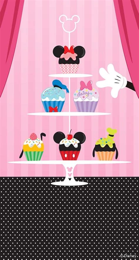 disney wallpaper for kitchen 1000 ideas about disney phone wallpaper on pinterest