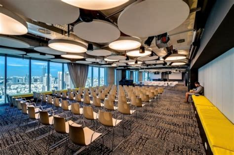 google tel aviv google tel aviv office feel desain
