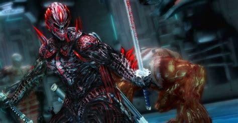 ninja gaiden: razor's edge coming to xbox 360, ps3 this