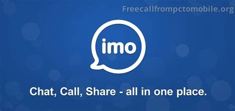 download imo messenger for pc windows xp vista 7 8 textplus free text calls for pc free download safe