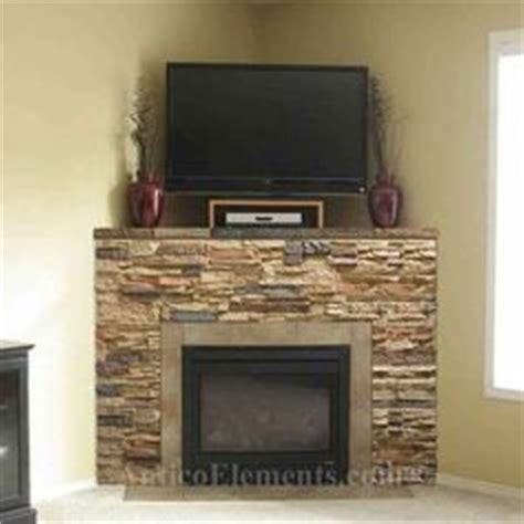 Why Does Gas Fireplace Keep Going Out by 1000 Images About Corner Fireplace On Corner