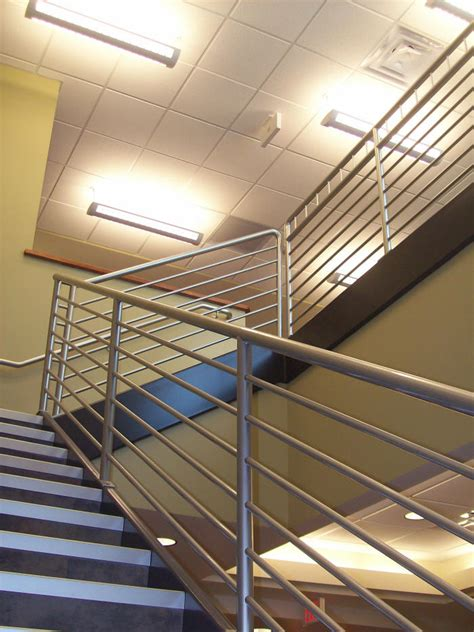 Architectural Stairs Design Curved Staircases And Architectu