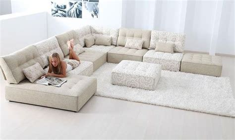 extra large corner sofa alice modular fabric sofa cream extra large corner sofa