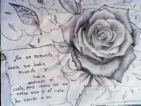 imagenes lindas hechas a lapiz resultado de imagen para dibujos a lapiz de amor dibujos