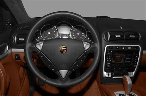 porsche suv inside 2010 porsche cayenne price photos reviews features