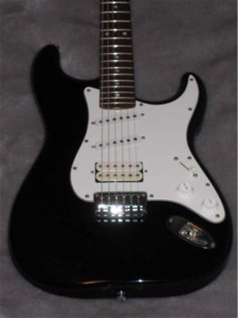 Knob Gitar Model Fender Kb 1w move the volume knob fender stratocaster guitar forum
