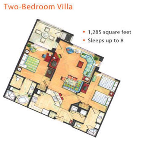 orange lake resort floor plans river island orange lake resort orlando