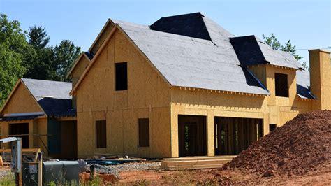 simulation maison a construire 4501 simulateur maison 3d finest fascinante plan maison d