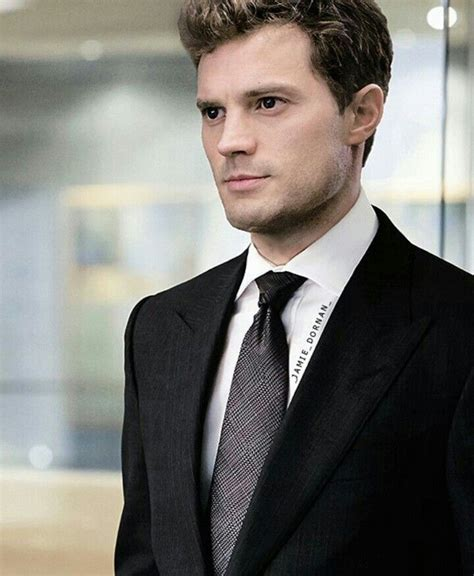 how to be like christian grey best 25 christian grey ideas on pinterest jamie dornan