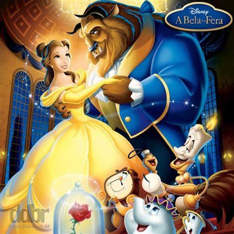 nedlasting filmer beauty and the beast gratis cl 225 ssicos disney disney downloads br