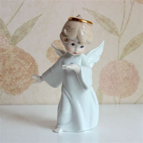cute figurines popular ceramic angels figurines buy cheap ceramic angels