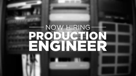 Production Engineering by Production Engineering Senior Pec Information