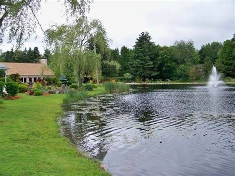 houses for rent in wolcott ct the lake house wolcott ct wedding venue