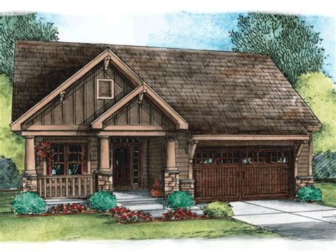 small english cottage house plans small cottage house plans small english tudor cottage