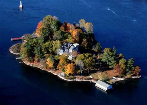 homes of the homes of the thousand islands realtor 174