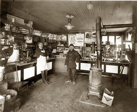Home Decorator Stores Online by Soby S I Wish We Had Places Like These Old Grocery Stores