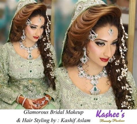 ideas of kashees makeup and hairstyle pictures for brides 2017 ideas of kashees makeup and hairstyle pictures for brides 2017