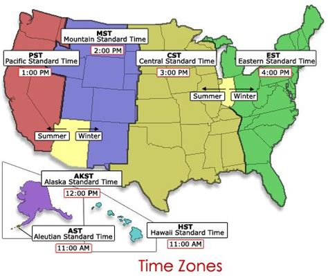 printable time zone sheet pinterest the world s catalog of ideas