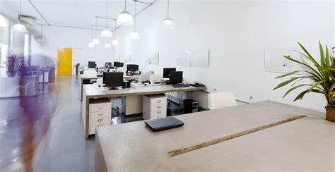 como decorar um escritorio bem pequeno dicas de como decorar um escrit 211 rio pequeno