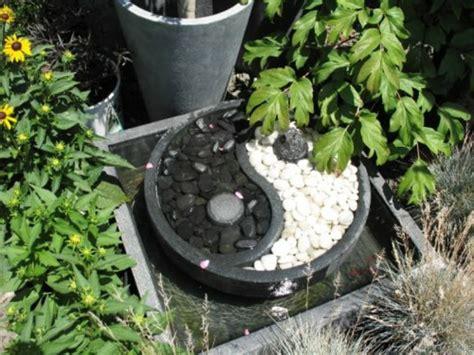 Feng Shui Brunnen Garten 845 by Lassen Sie Sich Vom Feng Shui Garten Inspirieren