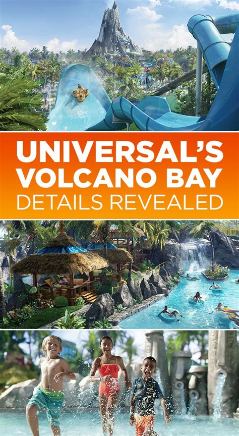new details announced about how universal orlando s 25 best ideas about universal orlando on pinterest
