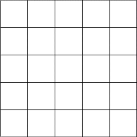 bingo card template 5x5 search results for blank bingo template calendar 2015