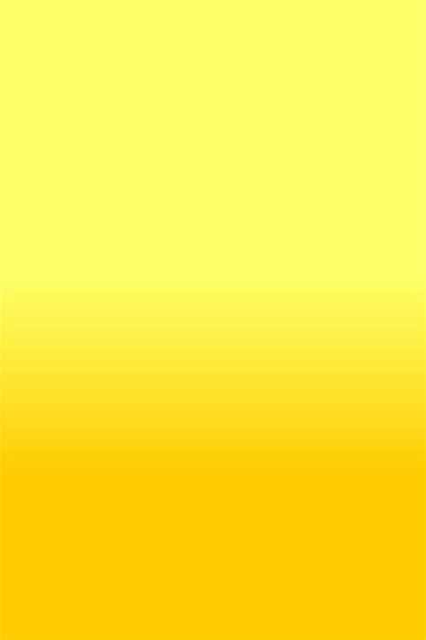 yellow backgrounds iphone  wallpapers   good