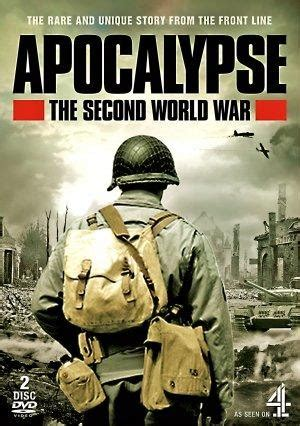 İkinci dünya savaşı Şok izle (bölüm 3 türkçe dublaj
